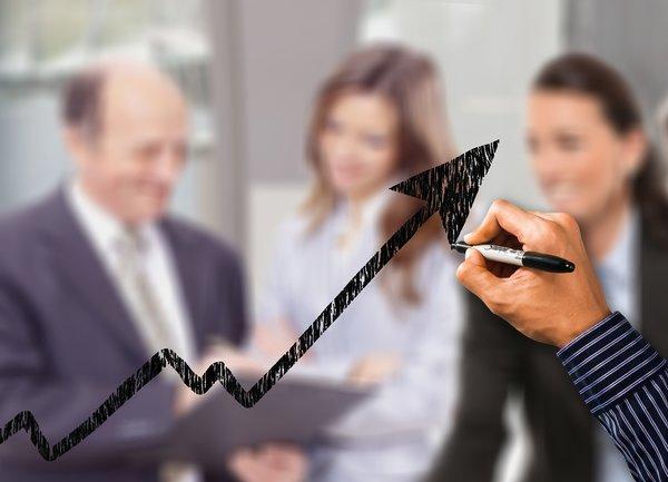 Представят последните тенденции в мениджмънта на проекти