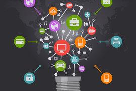 Как работи рекламният бизнес на Google за 150 милиарда долара? (ЧАСТ 1)