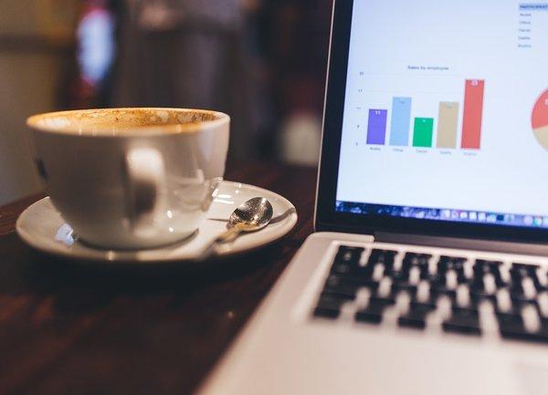 Ето, няколко безплатни онлайн източника, който ще обогатят Вашата бизнес култура