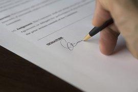 Удължават се сроковете за прием на заявления и отчитане по схемите за държавни помощи