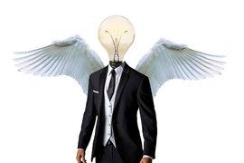 CEO Angels Club: Предприемачите ще подобрят бизнес-средата у нас