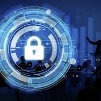 Пандемията от COVID-19 ускори дигитализацията и риска от кибератаки