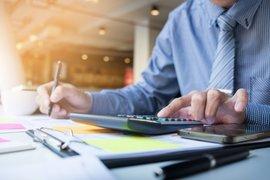 Шест популярни технически показатели за търговия с акции