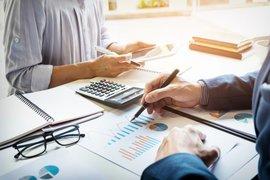 МФ очаква превишение на приходите над разходите по консолидираната фискална програма в размер на 1 107,9 млн. лв. към октомври 2019 г.