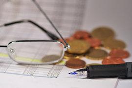 3.5% годишна инфлация през май