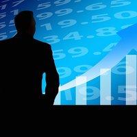 Акциите отчетоха ръст във вторник сутринта