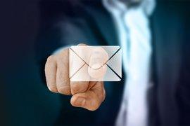 Подготвя се B2B база данни с глобалните марки в България