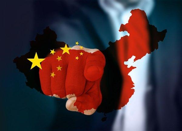 Китайската икономика се очаква да изпревари тази на САЩ до 2028-ма