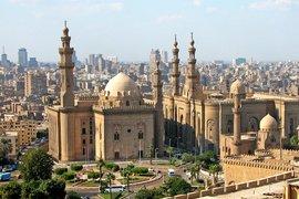 България и Египет ще си сътрудничат за развитието на малкияи и средeнбизнес