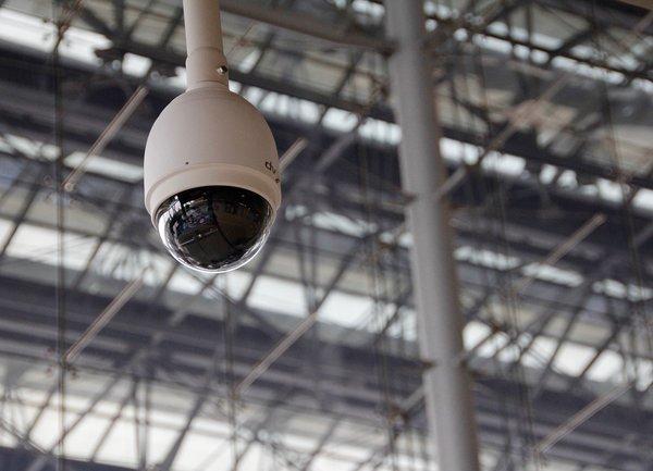 Въвеждат видеоконтрол в данъчните складове за горива и алкохол