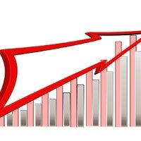 България ще постигне икономически ръст от 3% на фона на предизвикателна година за световната икономика