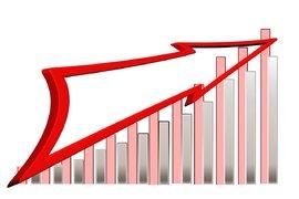 Акциите се оттеглиха от рекордните нива по време на търговската сесия във вторник