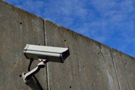 """ИКС и БКОС настояват за промени в сектор """"Сигурност"""""""