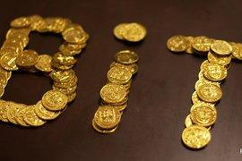 Фейсбук, Binance и китайския юан качиха цената на биткойна до над 9000 долара