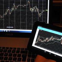 Фючърсите на Dow паднаха със 150 пункта