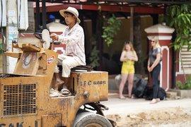 На 12 юни отбелязваме Световния ден срещу детския труд