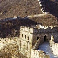 """""""Галъп интернешънъл"""": Нарастващата роля на Китай в света се осъзнава"""