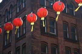 Добра новина за Югоизточна Азия – икономиката на Китай се възстановява