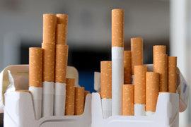 Шоково поскъпване на цигарите в Австралия