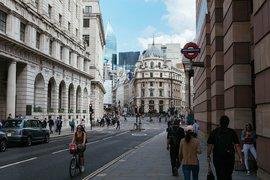 Андрю Бейли е избран да ръководи Банката на Англия