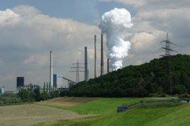 """Компаниятана """"Росатом"""" достави в Китай гориво за реактора на бързи неутрони"""