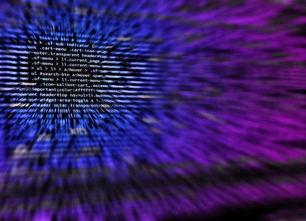 Около 3% от базите данни на НАП са били хакнати