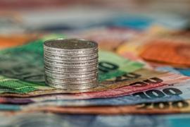 Германия бележи подобрение на бизнес климата си