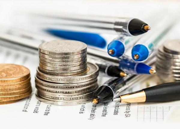 МФ предвижда приходите да превишават разходите с 1 072,2 млн. лв.