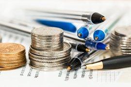 Как да откриете добри възможности за инвестиции?