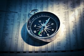 Фючърсите на акции с поредно печелившо рали през август