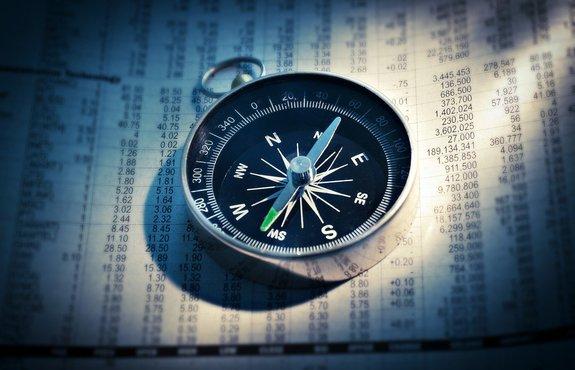 Фючърсите на акциите със стабилни показатели, инвеститорите очакват обявяването на отчета за пазара на труда през юли