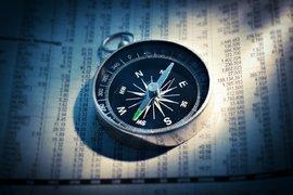 Топ 5 разлики между форекс и акции