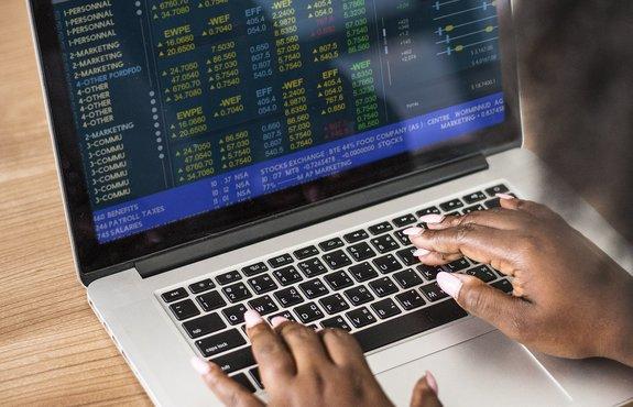 12 юни – Ден за акции на Българската фондова борса