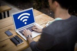 Общините кандидатстват за безплатна Wi-Fi мрежа
