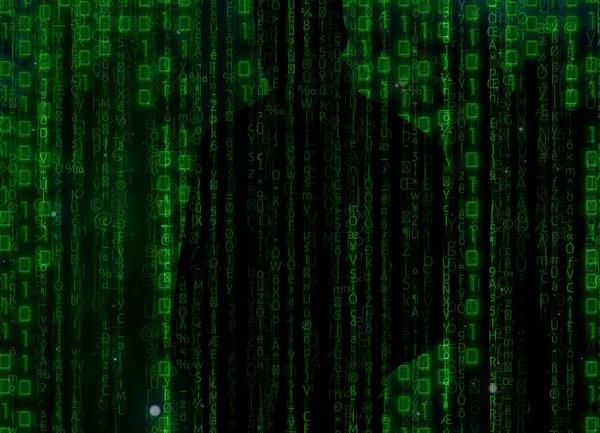 До 2021 година щетите от киберпрестъпленията ще възлизат на 6 милиарда долара годишно