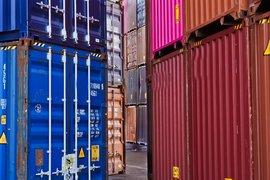Китай възнамерява да отговори, ако САЩ ескалират търговския конфликт