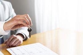 Как и колко да договаряме цената на недвижим имот при покупка?