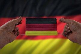 Меркел нарежда за сериозна блокировка на Германия поради нарастващите инфекции от COVID-19