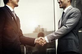"""В Страстната седмица наближава и крайният срок за участие в Националния конкурс """"Най-зелените компании в България"""" 2021"""