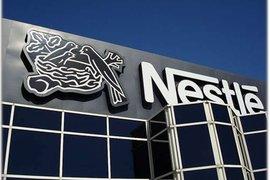 Nestle плаща 2 милиарда долара, за да придобие биофармацевтична компания Aimmune Therapeutics