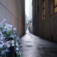 Бизнесът изрази несъгласие с мораториума за внос на отпадъци