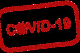 Sinovac възобновява опитите за създаване на ваксина срещу Covid-19