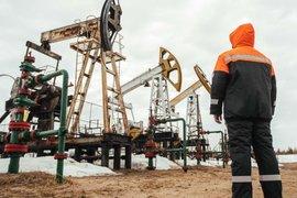Цените на петрола имаха най-доброто си представяне за тримесечие от 30 години - какво следва?
