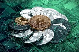 Какви са слабите места на криптовалутите?