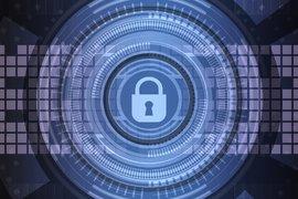 България получава 1 460 000 евро от Брюксел за реакция при кибер инциденти