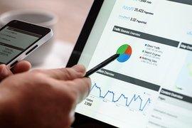 Новият iOS 14 на Apple може да доведе до повече от 50% спад в рекламния бизнес на Facebook