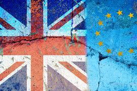 Обменните курсове на паунда и еврото се стремят към печалби на фона на ваксинациите във Великобритания