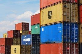 Тръмп прогнозира търговско споразумение с Китай