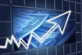 Тенденцията за възход на световните пазари се запазва