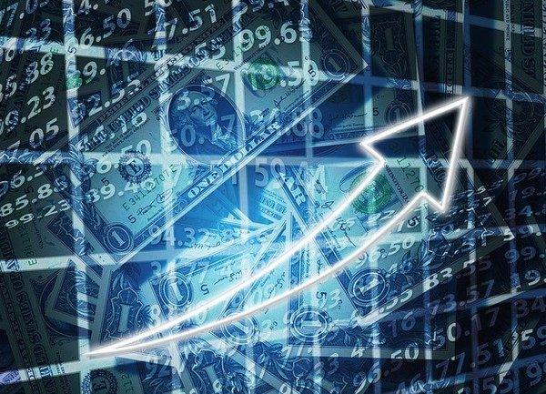 Доларът поскъпна в понеделник и повечето азиатски акции отбелязаха ръст заедно с американските фючърси